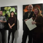 3-artists-and-liz