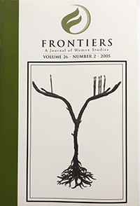frontiers-cover-600